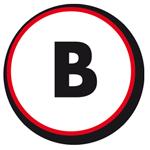 HOME_BUTTON_B_150